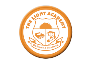 The Light Academy
